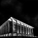 The National Library by Beckon