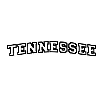 drake tennessee finesse shirt by midonet