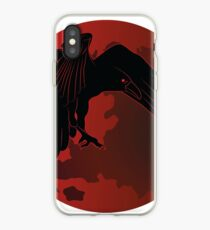 The Reavers iPhone Case