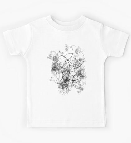 Tangle Kids Clothes