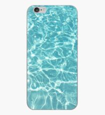 Water Ripple iPhone Case