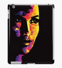 Color Beauty iPad Case/Skin