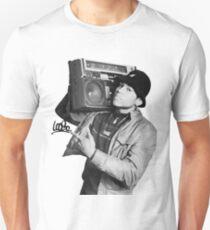hip hop ghetto Unisex T-Shirt