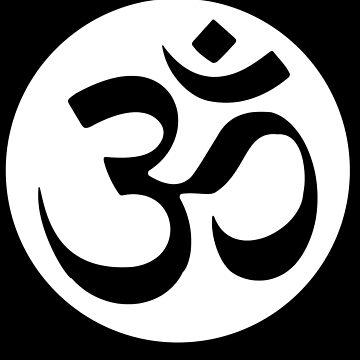 Goa Symbol by mousenpepper