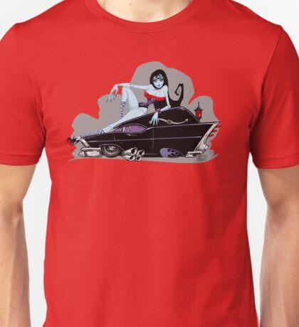 BABY JANE'S HEARST T-Shirt