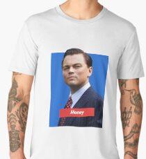 Money Men's Premium T-Shirt
