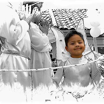 Cuenca Kids 1104 by alabca
