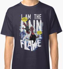 11;11 Classic T-Shirt