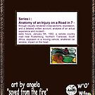 A_i-Anatomy of an Injury_cover_artbyangela by artbyangela
