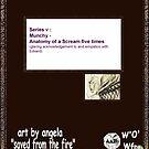 v-Munchy-cover_artbyangela by artbyangela