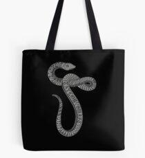 taylor swift Tote Bag