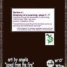 vi-Anatomy of a Learning-cover_artbyangela by artbyangela