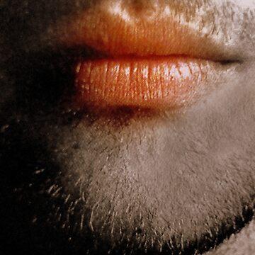 Kiss Me by MichaelArm