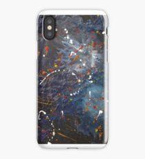 A New Adventure iPhone Case/Skin