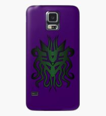 Decepti-cthulhu Case/Skin for Samsung Galaxy
