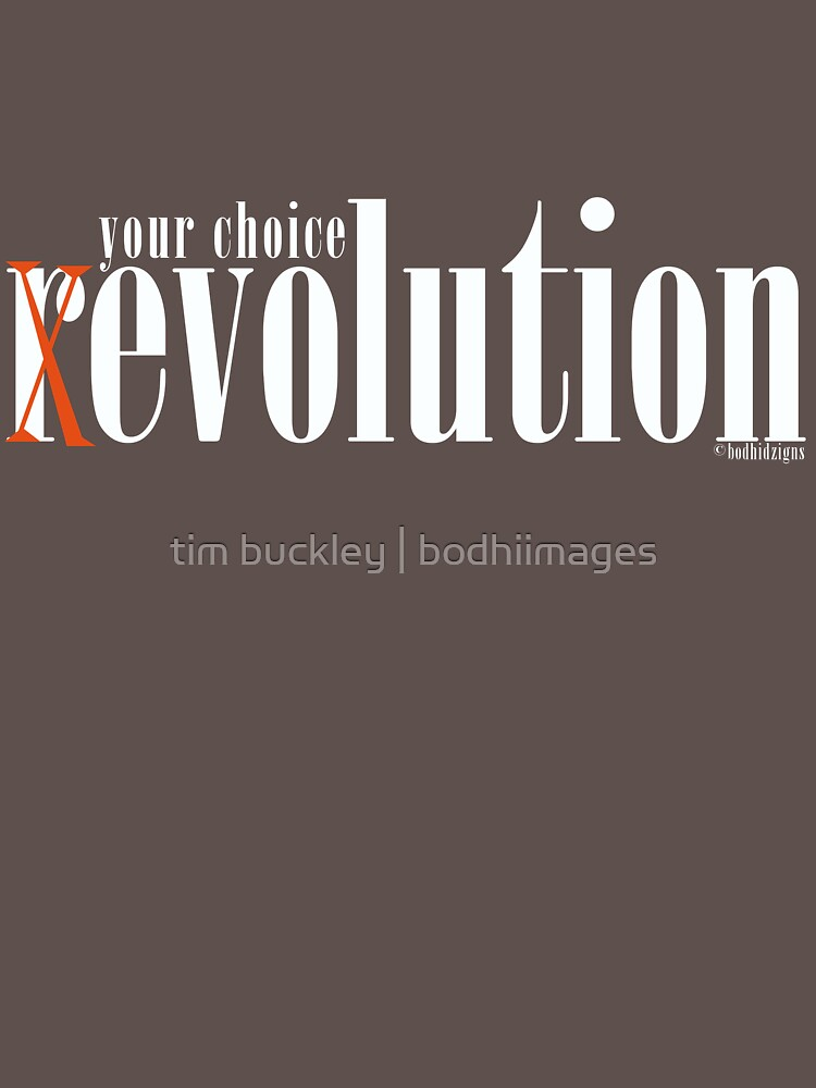 evolution by bodhiimages