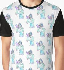 DRUGLORD Graphic T-Shirt