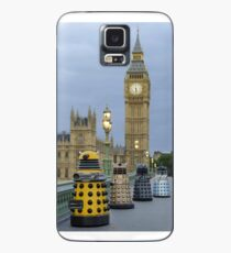 Dalek Case/Skin for Samsung Galaxy