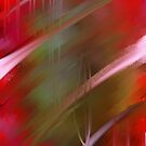 Hidden Tempest © Vicki Ferrari by Vicki Ferrari