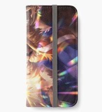 All Might, My Hero Academia iPhone Wallet/Case/Skin