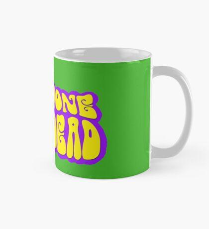 Logo HIPPIE SCOP' Mug
