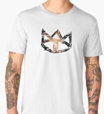 The Cat Empire Band Logo Men's Premium T-Shirt