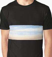 Coming Home to Leven Graphic T-Shirt