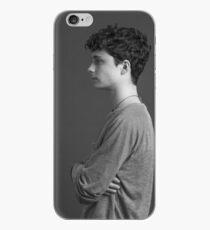 Lucas Jade Zumann iPhone Case