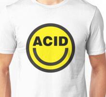 Acid House Unisex T-Shirt