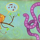 Sing me a song! by Ine Spee