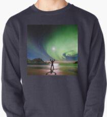 Magical Night Sweatshirt