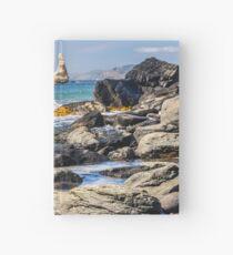 Karitane Coast 1 Hardcover Journal