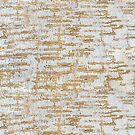 Tree Bark Abstract Natural Pattern by YLArt