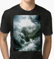 Storm Brewing Tri-blend T-Shirt