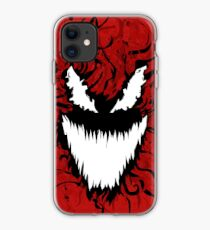 dogs bullets carnage iphone case