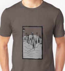 BY GASLIGHT Unisex T-Shirt