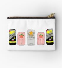 The Gang Studio Pouch