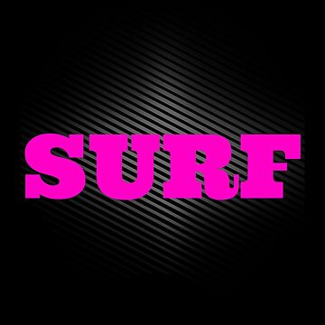 Surf by AndroidZ