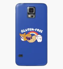 GF Loaves Case/Skin for Samsung Galaxy