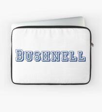 Bushnell Laptop Sleeve