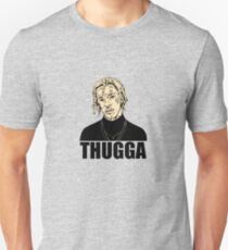 Thug for you Unisex T-Shirt