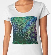 Vernal Metamorphosis 9 Women's Premium T-Shirt