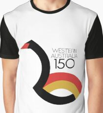 WAY 79 Graphic T-Shirt