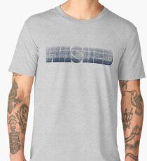 I am washed Men's Premium T-Shirt