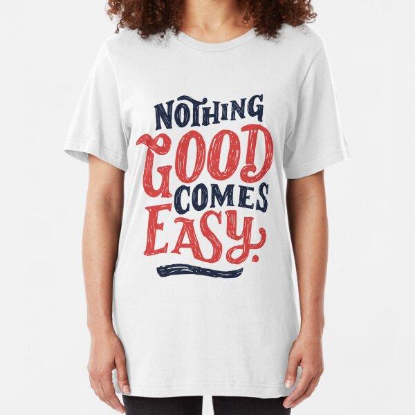 DBZ Dragon Ball Z Blogger Kult Fan Spruch T-Shirt Geschenk Tshirt