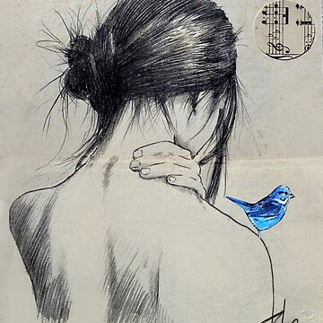 theres by LouiJover