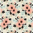 Floral design by juancarlos55