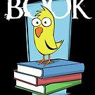 Book by stonestreet