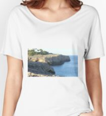 vacation Women's Relaxed Fit T-Shirt