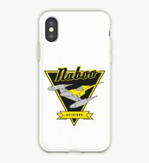 Naboo - Aviators iPhone Case